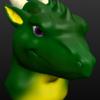 avatar of Skyboxmonster