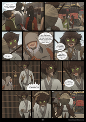 Blade Under Mask - 51