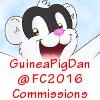 GuineaPigDan FC2016 comission guide