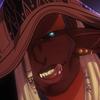 avatar of Lavahanje