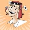 avatar of Mr. Shigglesworth