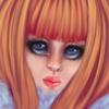 avatar of ScorchingPrincess