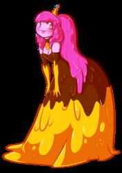 Day 26: Favorite Monster Girl Character