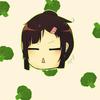 avatar of Azuza1
