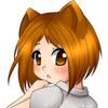 avatar of NekoSister