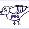 avatar of Pigeonnuggetsfx