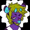 avatar of goat