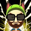 avatar of Blacklistwolf