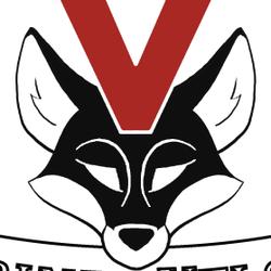 Commission - Vulpine Velocity