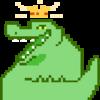 avatar of Daeodon