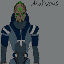 Malivous