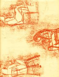Figure Practice 1