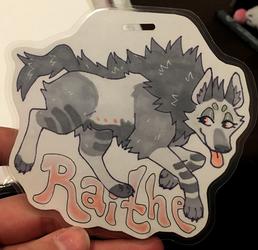 Raithe