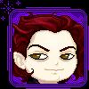 avatar of Decadence