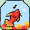 avatar of caninele