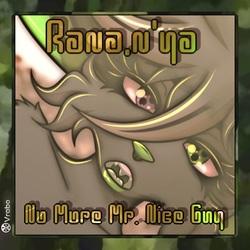 [FREE TRACK] Rana,n'ya - No More Mr. Nice Guy (Classic Hard-Trance)
