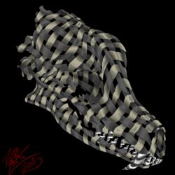 Unraveler Sledge