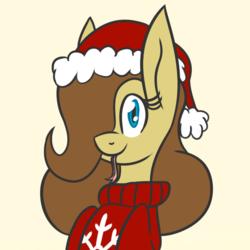 Christmas Hissyfit
