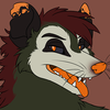avatar of HazyPossum