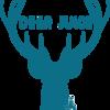 avatar of deer.juice