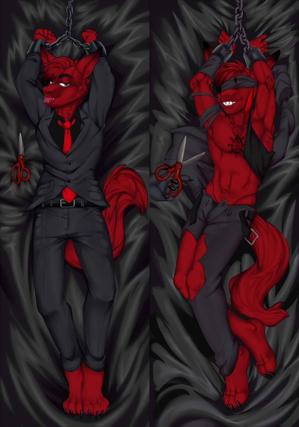 Most recent image: Vy Daki