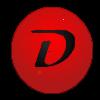 avatar of Darkest