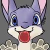 avatar of numairyashia