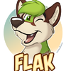 Avatar for flak