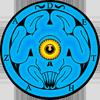 avatar of Azadeth