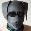 avatar of HaliPuppeh