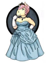 Formal Unicorn