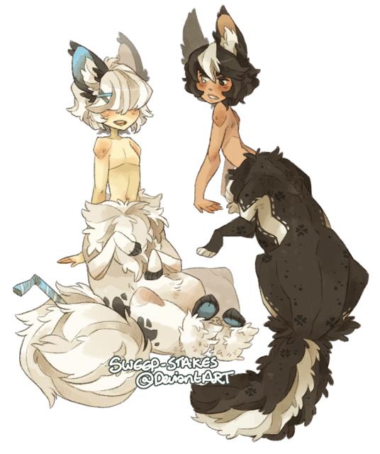 Milk and Oreos