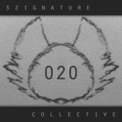 The Szignature Collective :: 020