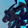avatar of BluTheDragon
