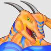 Avatar for MrD66
