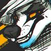 avatar of Naheska