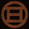 avatar of XanderK9