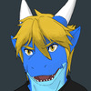 Avatar for Azurebahamut