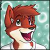 Avatar for sirus_fox