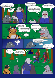 Lubo Chapter 22 Page 7