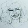 avatar of Lexin