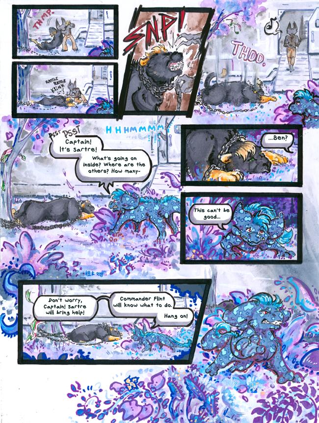 [inhuman] arc 16 pg 16