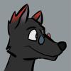 avatar of Xam