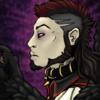 Avatar for Raven