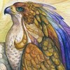 Avatar for Windfalcon