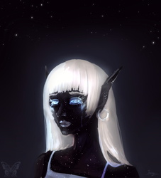 Luna Elf