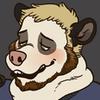 avatar of brianbear