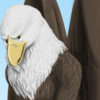 avatar of T987-A5256-B85-ZRR