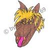 Avatar for greywolf_169