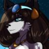 avatar of AriBear